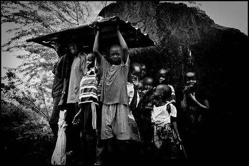 zoriah_kenya_kakuma_famine_drought_rain_refugee_camp_20090127_8708
