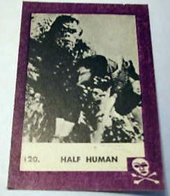 purple 120 half human.jpg