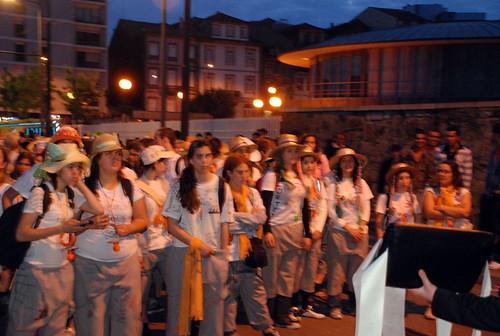 Queima 2008 896