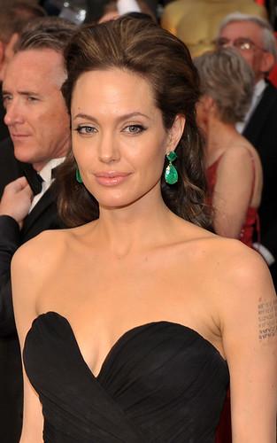 Angelina Jolieの画像57290
