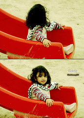Ra7ma (alahlawy29) Tags: girls kids