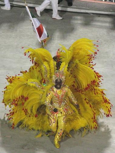 carnaval de rio de janeiro. Carnaval Rio de Janeiro