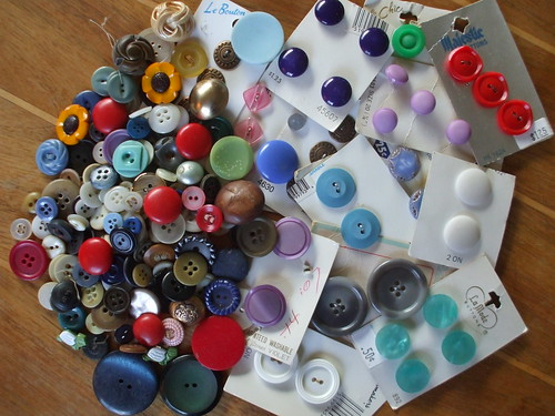 button stash #2