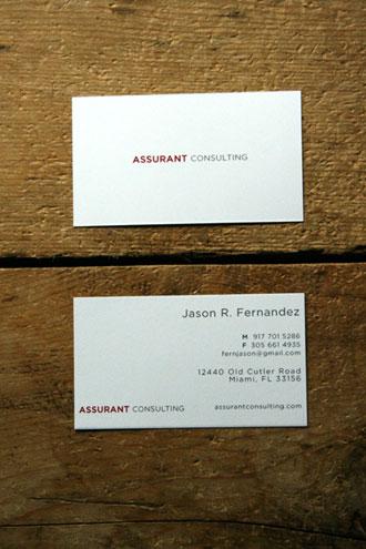 assurant_business.jpg