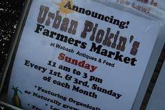 farmer market 021