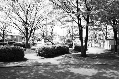 町田樹 画像1