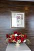家居 (iiiphoto-k) Tags: newyorkcity usa flower lamp vertical modern table day nopeople illuminated livingroom indoors vase newyorkstate 中国 旅行 luxury 盆栽 生活 装修 椅子 摄影 蜡烛 餐厅 亚洲 镜子 阳台 卫生间 现代 彩色 客厅 样板房 空调 茶几 餐桌 东方 沙发 吊灯 白天 地毯 落地窗 摆设 showcaseinterior 简约 没有人 家居装修 舒适 豪华 内景 落地灯 中国摄影师