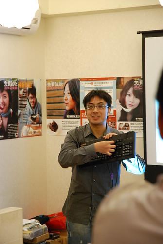 2009鍵盤聚_006.JPG