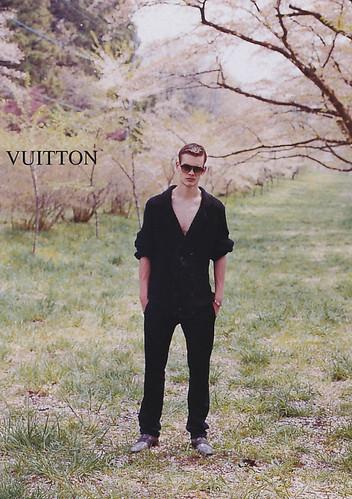 Daniel Evans5013(Esquire2009_07)