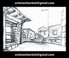 PENCIL Sketch work - Background sketch -15- Artist ANIKARTICK (Artist Anikartick 'invites You..') Tags: vijay cinema art vikram illustration portraits painting demo ganesh actress maestro portfolio sketches chennai photoart songs shankar vivek sandart vadivel surya pencilsketch mgr tms spb vijaykanth ajith backgroundsketch saniamirza spencerplaza characterdesign rajni muralart vidyasagar ilayaraja senthil kamalhassan backgroundart maniratnam sivaji vairamuthu nudedrawings arrehman showreel nudepaintings womanpaintings jaihanuman tamilmovies prabakaran artistlife tamilactors filmanimation kannadasan peopleblog enthiran sultanthewarrior harrisjeyaraj namuthukumar animationdemo femalesketch petsdrawings superstarrajnikanth soniaganthi kalaignarkarunanithi vikraman isaignani vijayantony jesudass palanibarathi yugabarathy goundamani