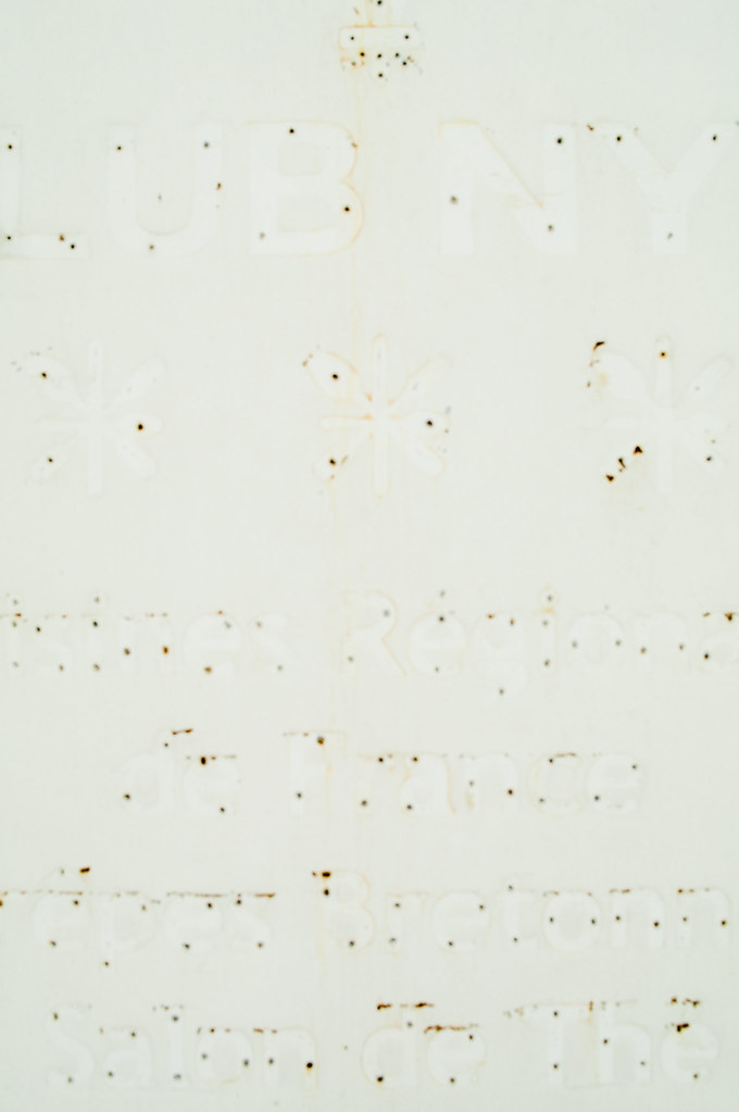 untitled /white wall