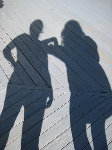 07-13 shadow