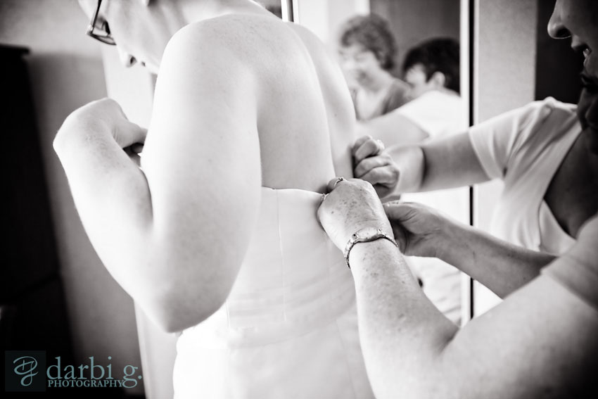 Darbi G Photography-jefferson city missouri wedding photographer-_MG_2973
