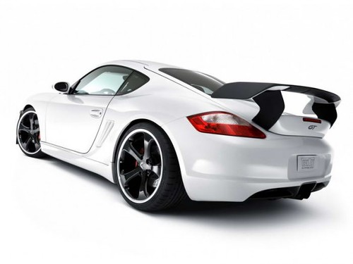 2007-techart-gtsport-based-on-porsche-cayman-rear-angle-view-588x441 by Original Car.