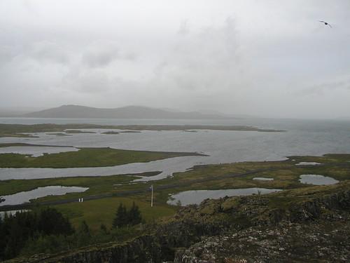 Iceland HY 0608 065