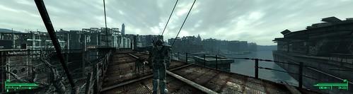 Fallout3 2009-07-06 12-22-47-06