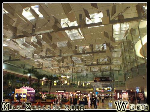 02_Changi_Airport