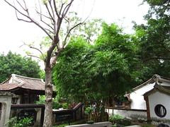 板橋林家花園 - 23