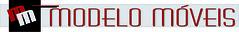 Modelo Móveis (Gustavo Neves Dewes) Tags: modelo móveis logomarca
