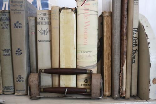 bedroombooks