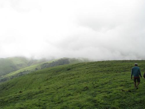 Kalhatti_Falls_Kemmangundi_Stunning_Views_2