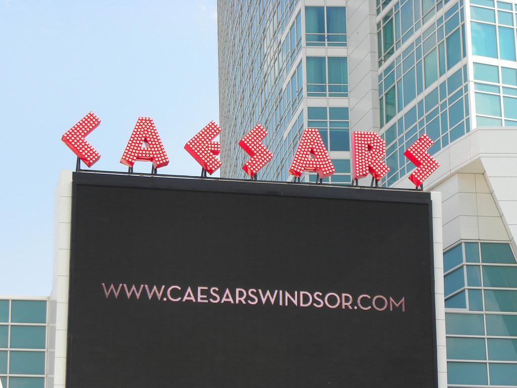 Fire Features Crown Casino Coushatta Casino Louisiana