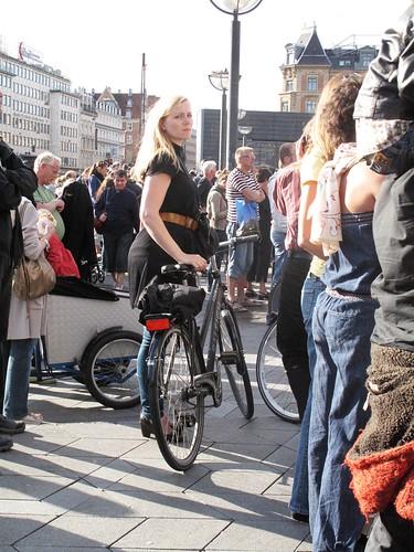 Cyclechicadelic