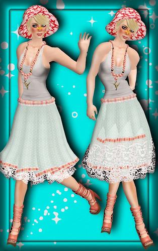 fridaygirl2
