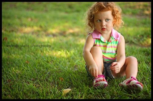 aidan grass3