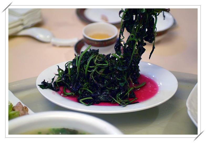 Dinner_13.jpg