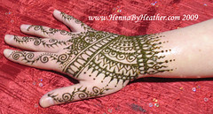 henna_mehndi_indian_ohm