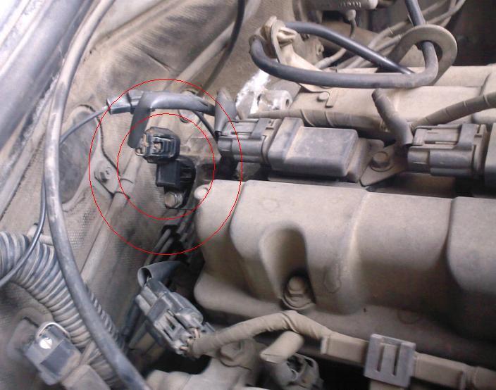Suzuki Grand Vitara 2007 Problems Engine And