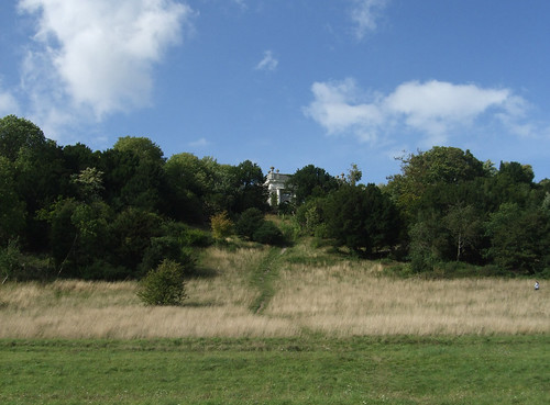 wycombehill