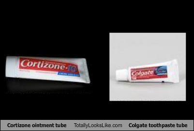 cortizone-ointment-tube-totally-looks-like-colgate-toothpaste-tube