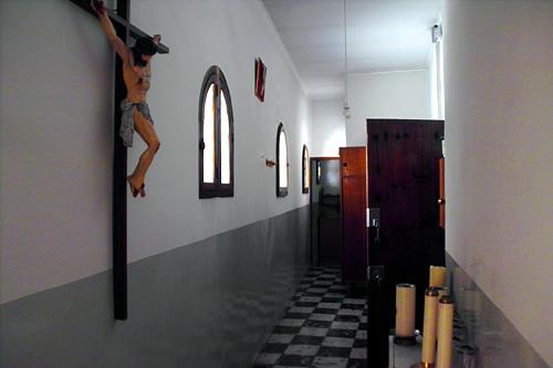 convento-ruzafa