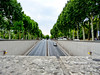 Avenue de New York (xlungex) Tags: road new york paris france avenue fr avenuedenewyork