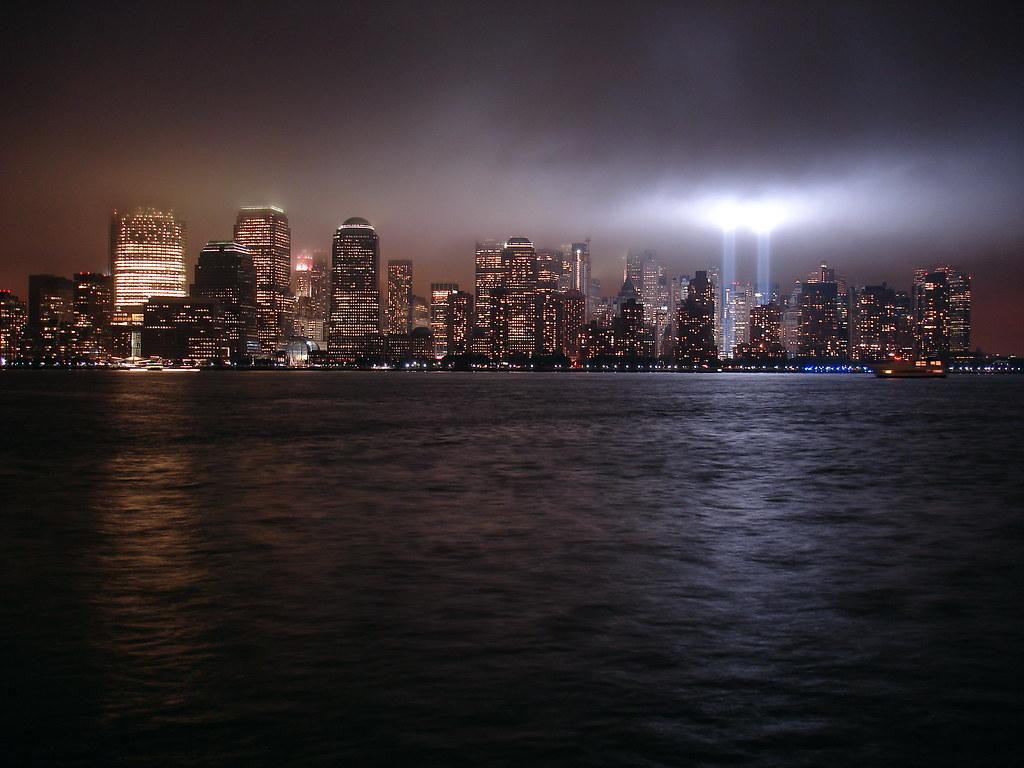 9-11 2009 (45)