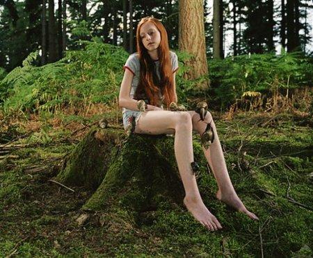 julia fullerton-batten