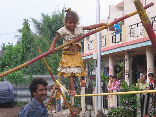 Dombari (c) Pashanbhed