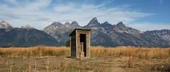 little house on the prairie (fly flipper) Tags: wyoming grandtetons tetons grandtetonnationalpark jacksonwyoming mormonrow