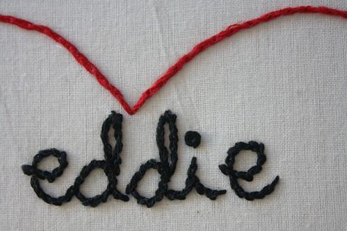 eddiethread