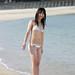 chura3_umemoto04_001