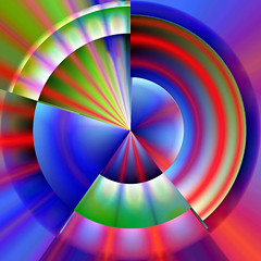 Shine on me (Marco Braun) Tags: abstract color art circle colorful kunst mandala marco colourful braun coloured farbig bunt mucho abstrakt cercle kreis abstrait couleures colourartaward