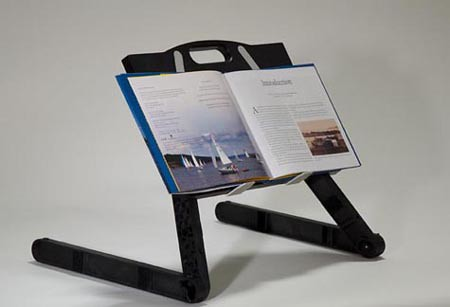 Laptop-Holder-7