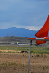 DSC_0498(JJ) (ariel.kahn) Tags: gliding montague yreka glidingcompetition