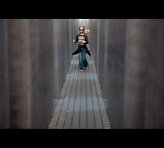 matrix (stella-mia) Tags: matrix canon eos holocaust vanishingpoint memorial pov mark perspective udo 5d streaming theunforgettablepictures platinumheartaward 5dmii updatecollection ucreleased