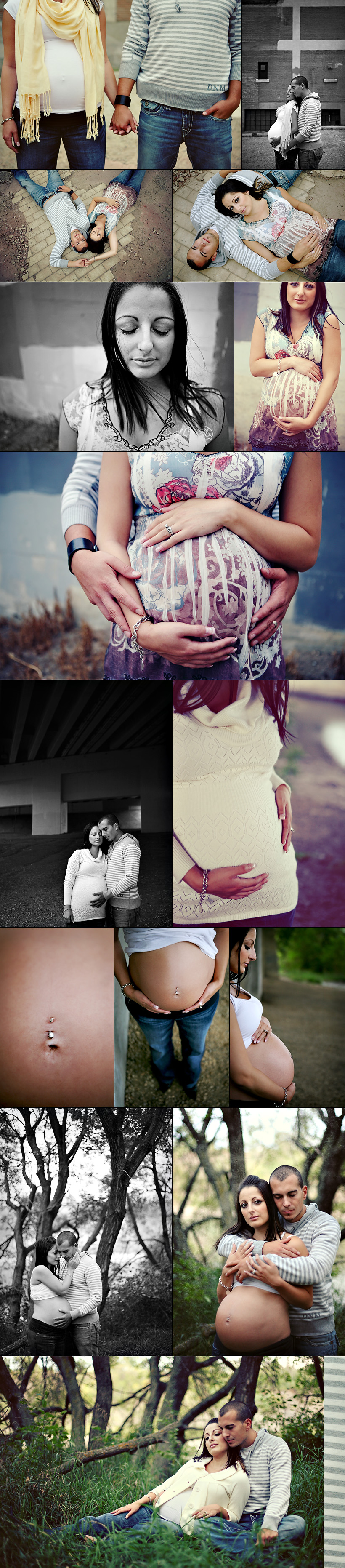 edmonton maternity photographer