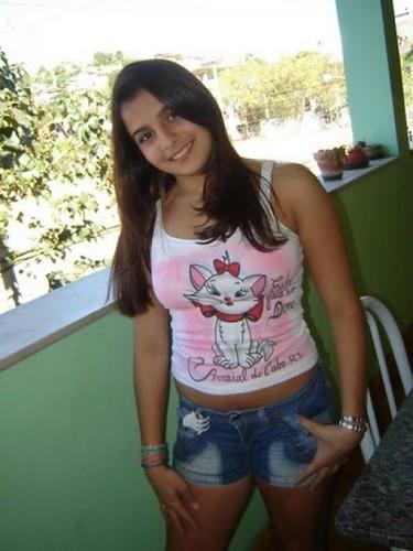 Nri hot girl