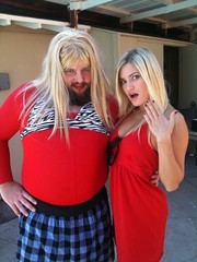 Which one is @shaycarl???? (ijustine) Tags: mobile blog iphone justineezarik ijustine iphonephoto takenwithaniphone shaycarl