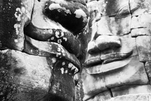 Angkor 38